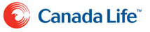 Canada Life Investments logo